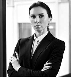 татьяна каменская юрист