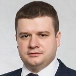 Ковчик Роман