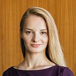 Ерохина Анастасия